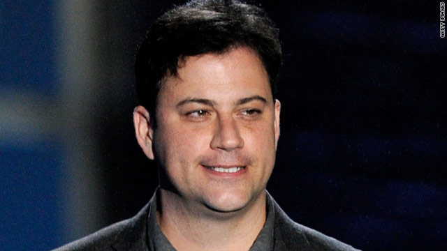 t1larg.jimmy.kimmel.gi.jpg
