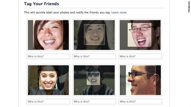 t1larg.fb.facial.recognition.jpg