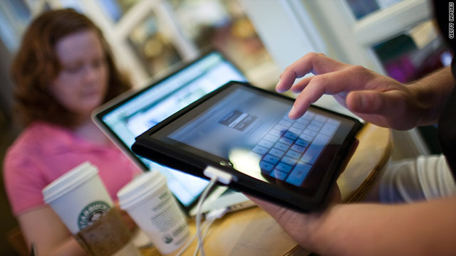 Starbucks joins an increasing list of brands and chains to offer free Wi-Fi in its stores.