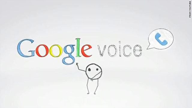 Google Voice will now be available to anyone in the U.S.