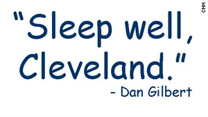 Image result for comic sans font dan gilbert