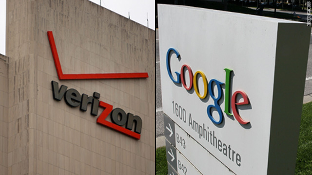 The Google-Verizon joint proposal for new web policies does not go far enough, net neutrality supporters say.