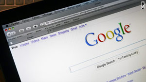 Is Google considering going head-to-head with iTunes? Reports say yes.