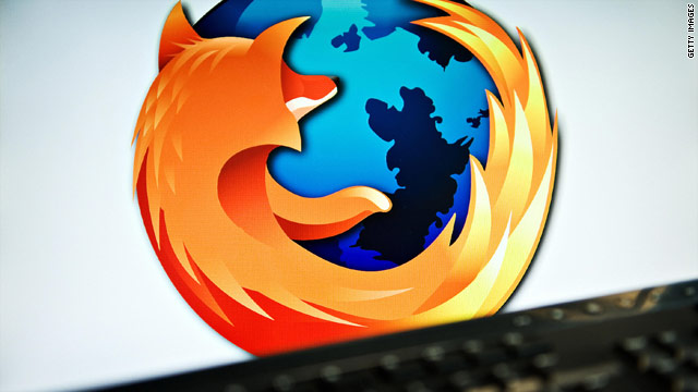 Zscaler has released a simple Firefox add-on that will warn you if someone on your network is using Firesheep.