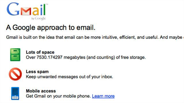 t1larg.gmail2.jpg