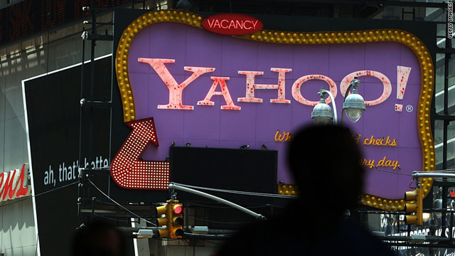 Yahoo has acquired dozens of companies over the years. Some turned out to be expensive flops.