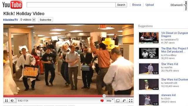 t1larg.viral.videos.jpg
