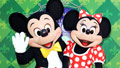 Five essential Disney vacation tips