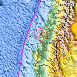 http://i2.cdn.turner.com/cnn/2010/WORLD/americas/02/27/chile.quake/t1main.chile.usgs.map.jpg