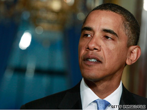 President Barack Obama has made clear he favors the Senate Democrats' approach -- taxing high cost insurance plans -- to help pay for health care reform.