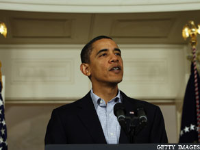 President Obama to head to Massachusetts.