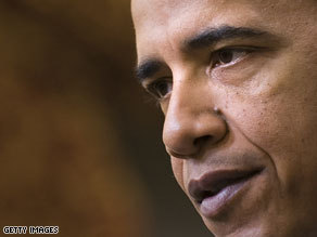 Is President Obama's discretionary spending freeze prudence or political posturing?