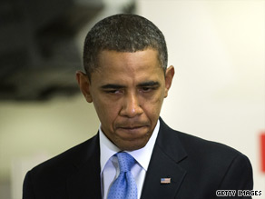 A poll of polls shows Obama&#039;s approval rating stands at 51 percent.