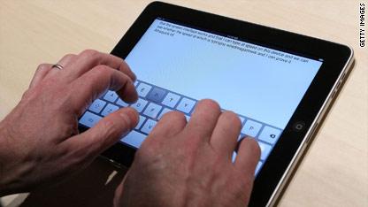 Компания touch интернет заработок отзывы