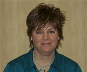 Linda Fisher-Lewis is a participant in the CNN Fit Nation Challenge.