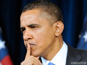 President Barack Obama strongly criticized controversial anti-homosexuality legislation being considered by Uganda&#039;s legislature during an appearance Thursday at the National Prayer Breakfast.