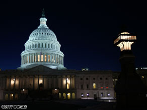 The Senate on Thursday confirmed 27 of President Obama's high-level nominees.