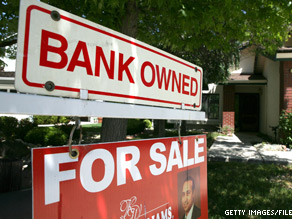 President Obama announced Friday a $1.5 billion program to help borrowers in the five states hit hardest by the housing crisis.