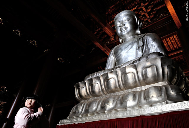 hume buddhist personals Tibetan buddhism, which is also called by some as the northern buddhism, consists the three main buddhist-geographical system along with chinese buddhism and theravada buddhism.