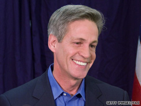 Norm Coleman announced the creation of two new conservative groups Monday.