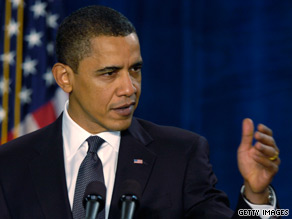 President Obama on Tuesday said he may be willing to consider several Republican health care proposals.