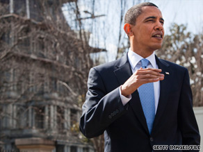 President Obama is set to release his final version of a health care reform bill on Wednesday.