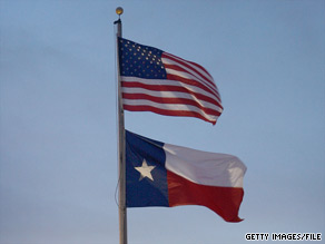 U.S. House lawmakers in Texas sailed through the state primary.