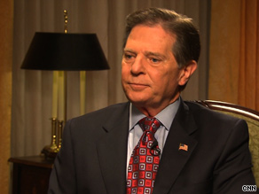 Former House Majority Leader Tom DeLay said he thinks the two leading Democrats on Capitol Hill are being arrogant in the way they&#039;re trying to get legislation passed.