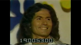 Rodney Alcala appeared on 'The Dating Game' in 1978.