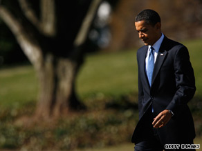 President Obama will meet Wednesday with Haitian President Rene Preval.