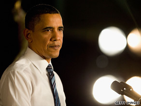 President Obama is set Thursday to announce new details of his free trade agenda.