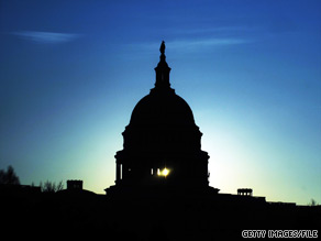 Millions of dollars are being spent to influence the health care debate on Capitol Hill.
