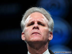 Israeli ambassador to the U.S., Michael Oren, claims he was misquoted as saying Israeli-U.S. relations were at an all time low.