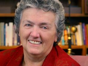 Sister Joan Chittister