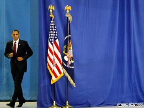 President Obama makes his first trip to Maine in over two years Thursday, to tout the insurance reforms in the new health care law.