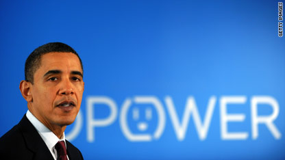 c1main.obama.power.gi Obama Proposes New Dept. of Corporate Welfare