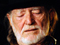 Friday: Willie Nelson