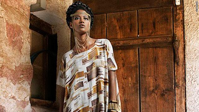 Shop Somali Clothing Online - YouTube
