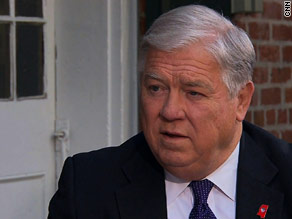  Gov. Haley Barbour&#039;s comments &#039;portrayed a Republican mindset that is not only out of touch with this century, but the last one as well,&#039; a spokesman for the DNC said Sunday.