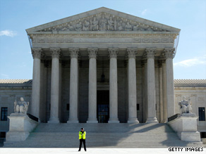 A federal judge from Montana and the dean of Harvard's law school are among several names being added to the Supreme Court short list.