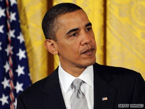 President Barack Obama will travel to Poland to attend the state funeral of the Polish president and first lady.