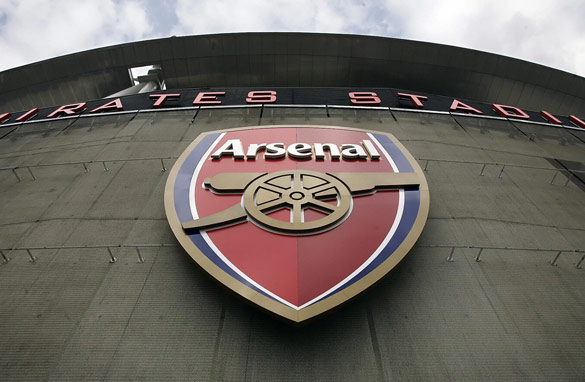 Could Arsenal soon have a American owner?
