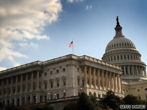 Immigration reform is unlikely to have enough votes to pass, according to sources.