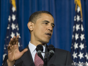 President Obama's approval rating in Florida is up to 50 percent, according to a new Quinnipiac University poll.