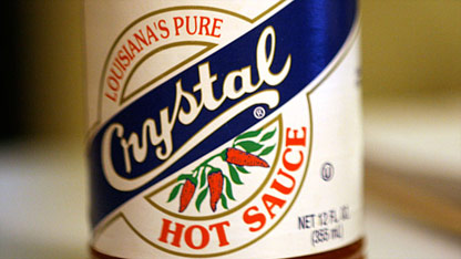 crystals hot sauce