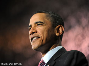 President Obama might have to prove he's a U.S. citizen to get on Arizona's ballot in 2012.