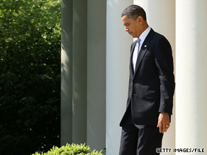 President Barack Obama on Saturday strongly deplored the massacres of Armenians in the final days of the Ottoman Empire, but again avoided using the controversial term 'genocide' to describe it.