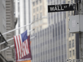 President Obama is expected to call on Wall Street to join him in his efforts to reform the financial sector in a visit to Manhattan on Thursday.