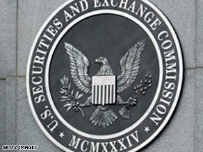 An agency report reveals that SEC employees and contractors cruised porn sites using government computers.