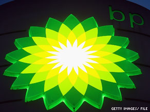 BP spent almost $16 million lobbying Congress in 2009 and over $3.5 million so far this year, according to the non-partisan Center for Responsive Politics (CRP).
